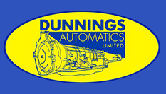 Dunnings automatics
