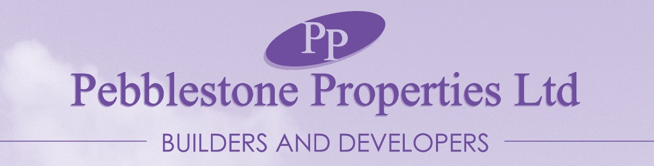 Pebblestone Properties Ltd Letterhead (003)