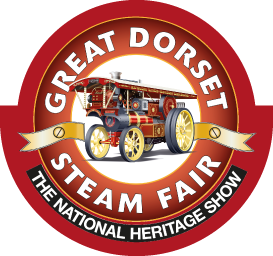 gdsf_logo