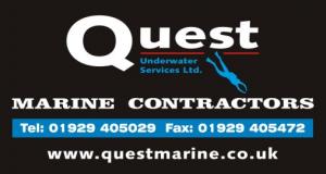 Quest Marine Contractors