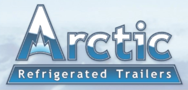 Arctic-Trailers