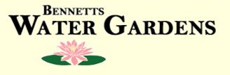 Bennets Water Gardens