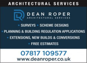 Dean Roper