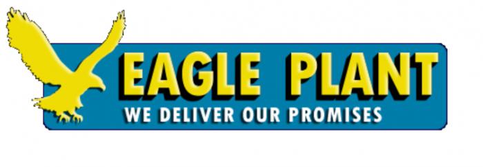 Eagle Plant