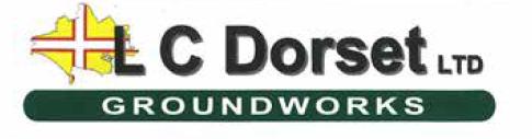 LC Dorset