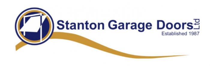 Stanton Garage Doors
