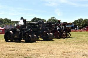 GRA_1850 from RAW