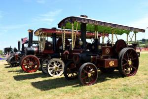 GRA_1857 from RAW