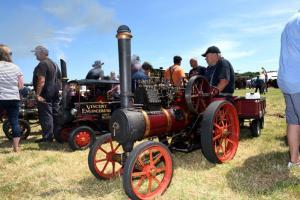 GRA_1859 from RAW